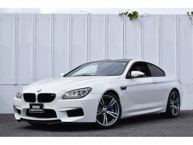 BMW インディビジュアル