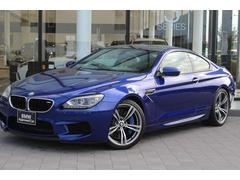 BMW M6 M6 限定色 ベージュレザー ウッドパネル内装(BMW)