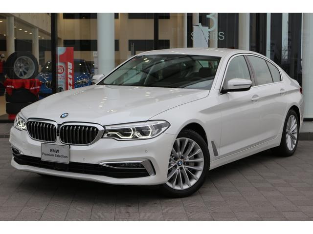 「BMW」「BMW」「セダン」「茨城県」「Ibaraki BMW BMW Premium Selectionつくば」の中古車
