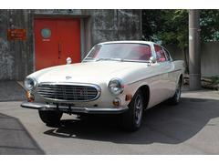 ボルボ 18001800E Coupe