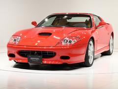 スーパーアメリカF1 CORNES芝 世界限定559台 正規D車