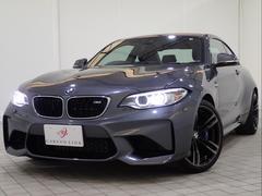 BMWM2 ベース アロイ437MAW青ステ黒革パドルBカメCセン