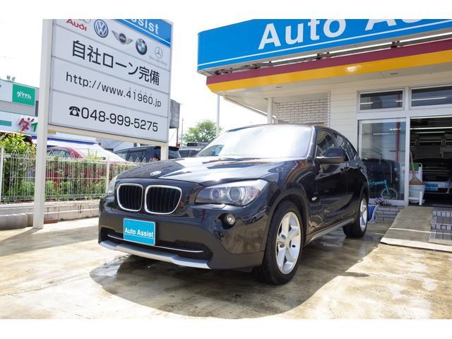 BMW シュニッツアー18AW レザーシート ナビ フルセグ ETC