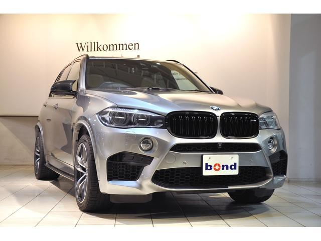 BMW ベースグレード 3Ddesign カーボンサイドスカート/カーボンリアディフューザー Mperformanceブラックキドニーグリル/ブラックサイドギル/カーボンミラーカバー