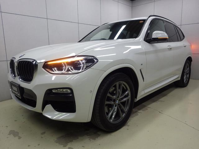 BMW xDrive 20i Mスポーツハイラインパッケージ ハイラインパッケージ レザーシート ポプラグレーウィッドトリム 正規認定中古車