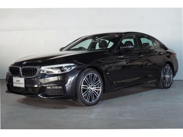 「BMW」「BMW」「セダン」「東京都」の中古車