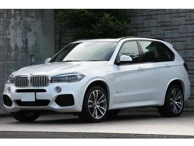 BMW xDrive40eMスポーツ セレクトP 20AW 1オーナ