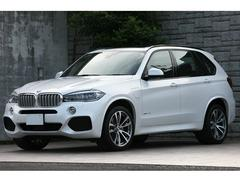 BMW X5xDrive40eMスポーツ セレクトP 20AW 1オーナ