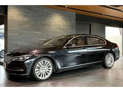 BMWデザインピュアエクセレンス エグゼクティブラウンジシート