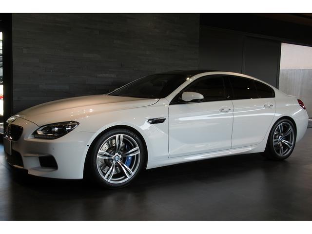 BMW カーボンインテリア カーボンルーフ LEDヘッドライト