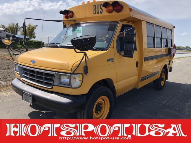 フォード 国内新規 自社輸入 カリフォルニアカー 本国ミニスクールバス 国内新規 自社輸入 フォード E-350ベース カリフォルニアカー スクールバス 本国ミニスクールバス ショートボディ 規制無しディーゼル