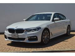 BMW523d Mスポーツ 19インチアルミ ポプラウッドパネル