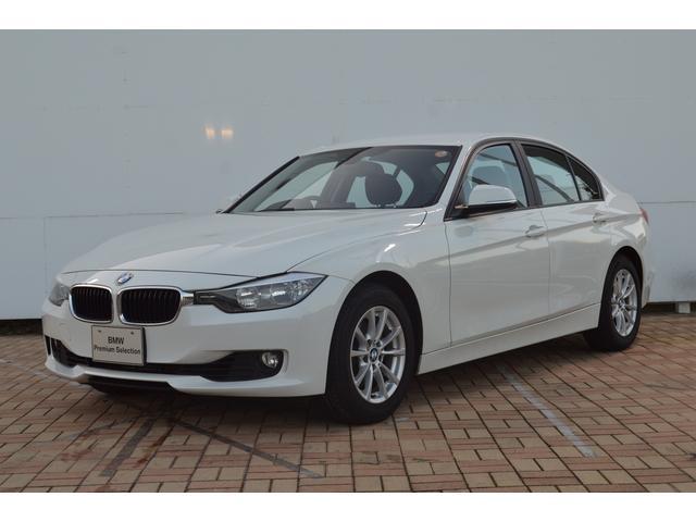 BMW 320i SE