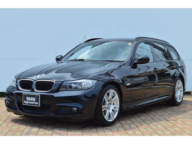 BMW ETC HDDナビ マルチファンクション キセノン