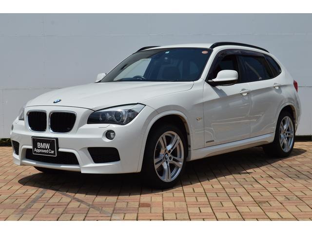 BMW sDrive 18i 社外ナビ ワンセグ Bカメラ ETC