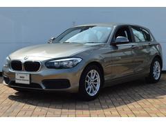 BMWパーキングサポート ETC