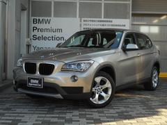 BMW X1sDrive 20i