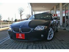 BMW Z42.2i クリスタルヘッドライト新品