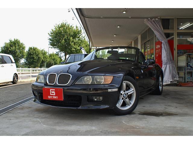 BMW 2.0 スクリーン交換歴有