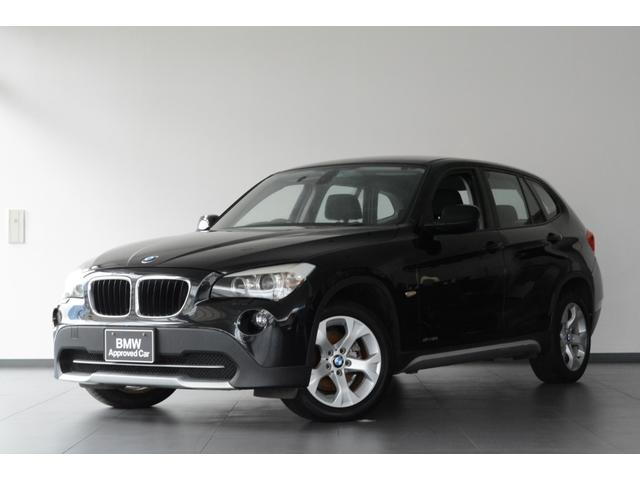BMW sDrive 18i コンフォートアクセス バックカメラ