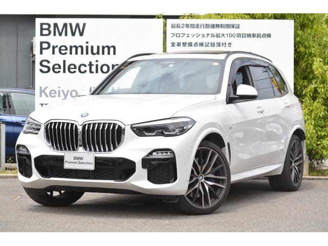 BMW xDrive 35d Mスポーツ 1オナ individualPKG コンフォートPKG コンフォートプラスPKG スカイラウンジグラスルーフ harman/kardon 22インチAW ソフトクローズドア マッサージシート