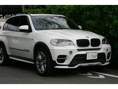 X5xDrive 35dブルーパフォーマンス 純正20インチAW ダイナミックスポーツパッケージ・パノラマサンルーフ・電動リアゲート・コンフォートエントリー・ヘッドアップディスプレイ・レザーシートヒーター付き