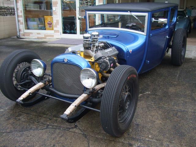他 フォード(フォード)  中古車画像