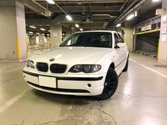 BMW318iハイライン レザーシート ウッドパネル キセノン