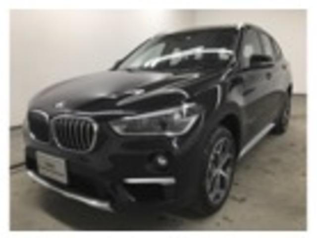 BMW xDrive 25i xライン