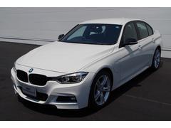 BMW330e Mスポーツアイパフォーマンス ACC