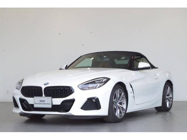 BMW sDrive20i Mスポーツ 茶本革 前車追従クルコン パーキングアシスト フルセグTV ETC Harman/kardonサウンドスピーカー LEDヘッドライト 純正HDDナビ シートヒーター