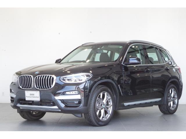 BMW xDrive 20d Xライン ハイラインパッケージ 黒本革 純正HDDナビ 追従クルコン TV ETC 衝突被害軽減ブレーキ 全方位カメラ・バックカメラ シートヒーター&クーラー パーキングアシスト