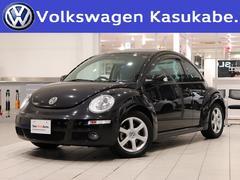 VW ニュービートルEZ シートヒーター Rセンサー 認定中古車
