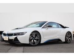 BMWベースグレード インテリアCAPRO 純正20AW