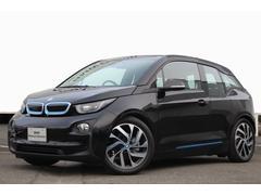 BMWアトリエ レンジ・エクステンダー装備車新型94Ahバッテリー