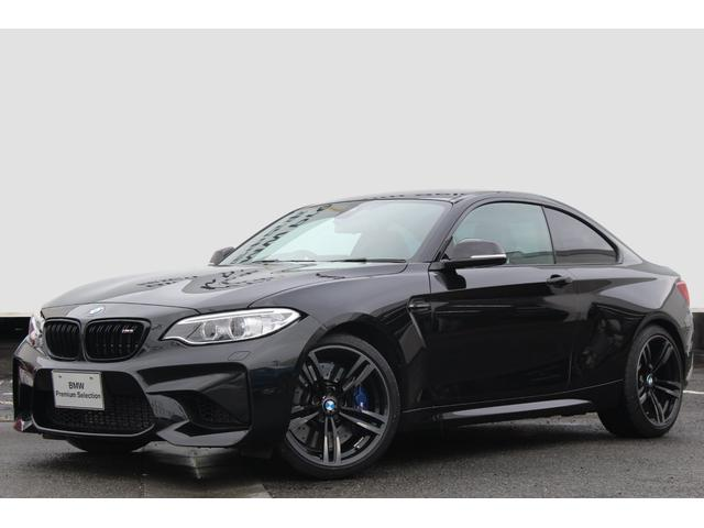 BMW ベースグレード ワンオーナー 黒革 純正19AW
