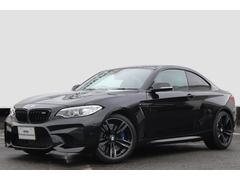 BMWベースグレード ワンオーナー 黒革 純正19AW