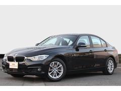 BMW330e ACCストップ&ゴー LEDライト 純正16AW