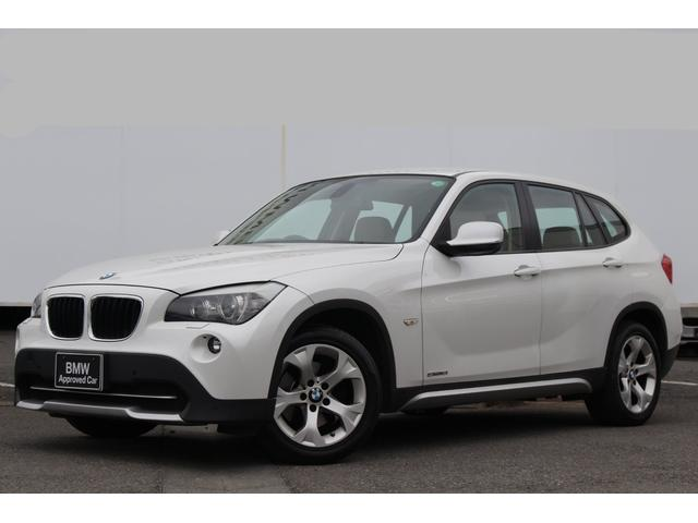 BMW sDrive 18i ハイライン ナビPKG ワンオーナー