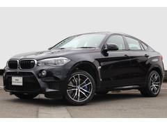 BMW X6 Mベースグレード INDIVIDUAL B&Oサウンド20AW
