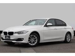 BMW320dブルーパフォーマンス ワンオーナー 純正16AW