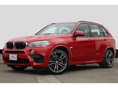 BMW X5 Mベースグレード 左H セレクト コンフォートP リヤエンター