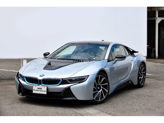 BMW ベースグレード インテリアCARPO ハーマンK LED