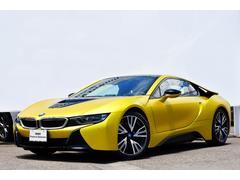 BMWプロトニック フローズン イエロー 全国4台限定車 20AW
