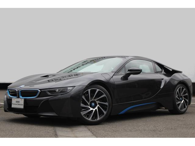 BMW ベースグレード 左H インテリアCARPO レーザーライト