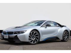 BMWベースグレード 左H インテリアCAPRO レーザーライト
