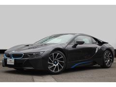 BMWベースグレード 左H インテリアCARPO レーザーライト