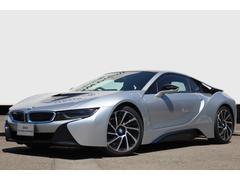 BMWベースグレード インテリアCARPO 純正20AW LED
