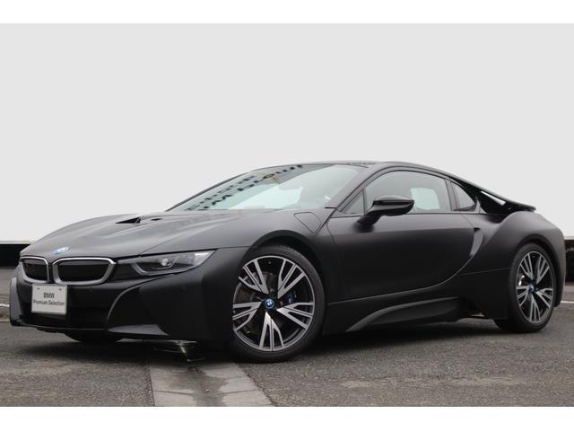 BMW プロトニック フローズン ブラック 全国20台限定