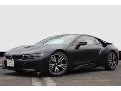 BMWプロトニック フローズン ブラック 全国20台限定